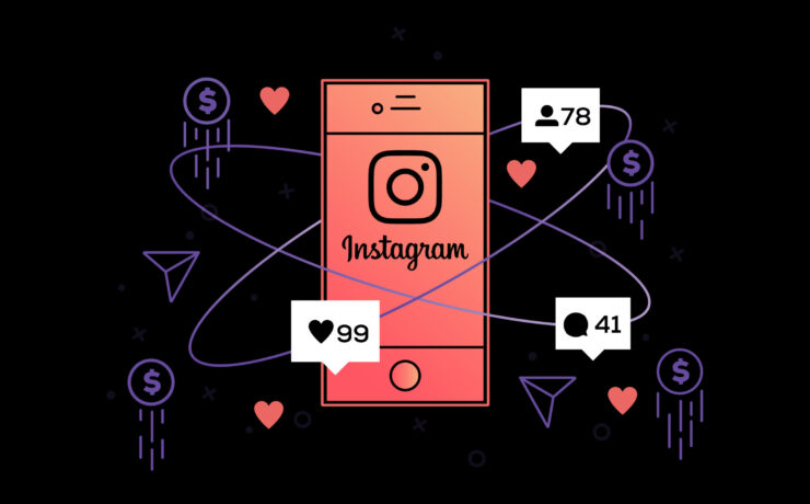 How To Gain More Followers And Grow Your Brand On Instagram