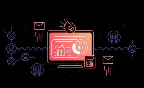 What Is Digital Marketing And How Can You Use It